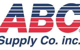 ABC Supply, provider for Praus Construction