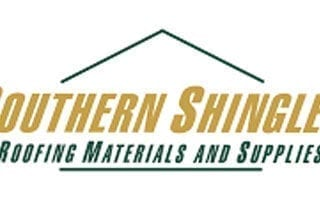 Southern Shingles, provider for Praus Construction